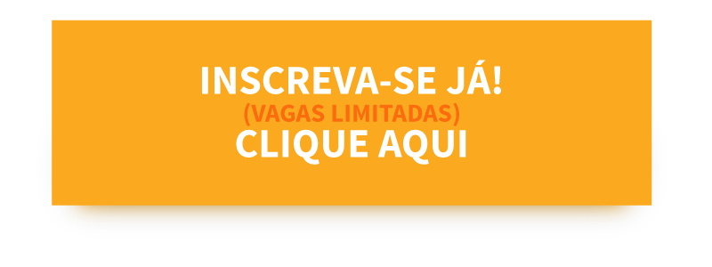 inscricoes-02